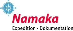 Namaka Logo